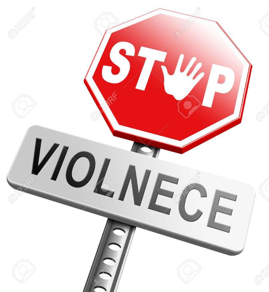 Πράξη βίας από οπαδούς «ΑΟ ΛΙΒΑΔΙΩΝ»