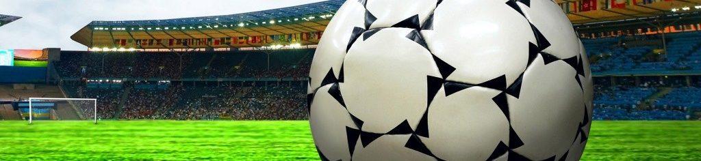 Σύνδεσμος Διαιτητών Ποδοσφαίρου Ρεθύμνου